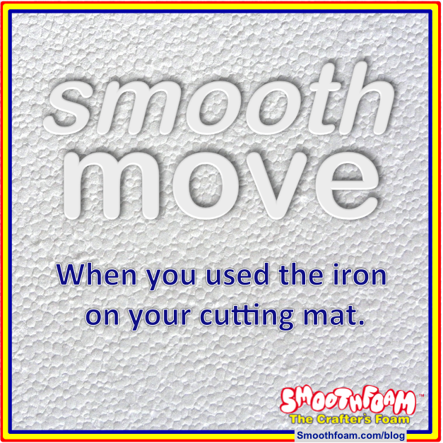 SmoothMovecuttingmat