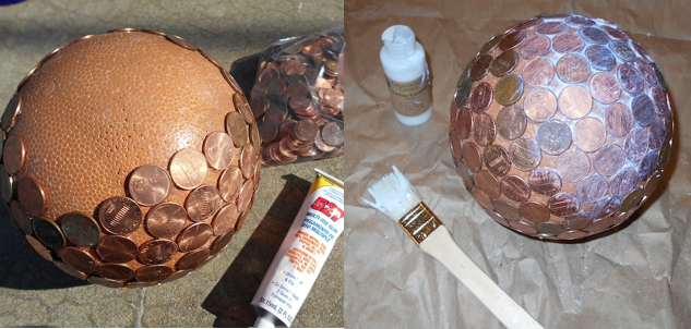 Varnish-Smoothfoam-Penny-Garden-Ball