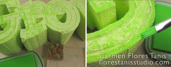 Carved-Grow-Garden-Decoration-by-Carmen-Flores-Tanis