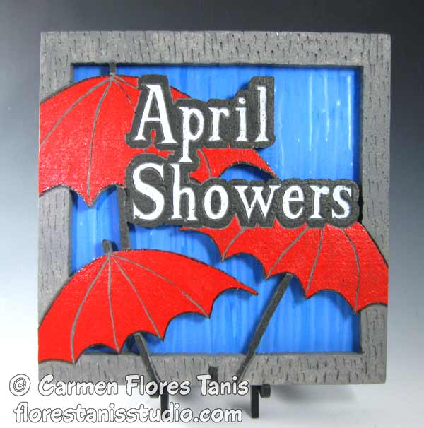 April-Showers-Carved-Wall-Hanging-by-Carmen-Flores-Tanis-Main