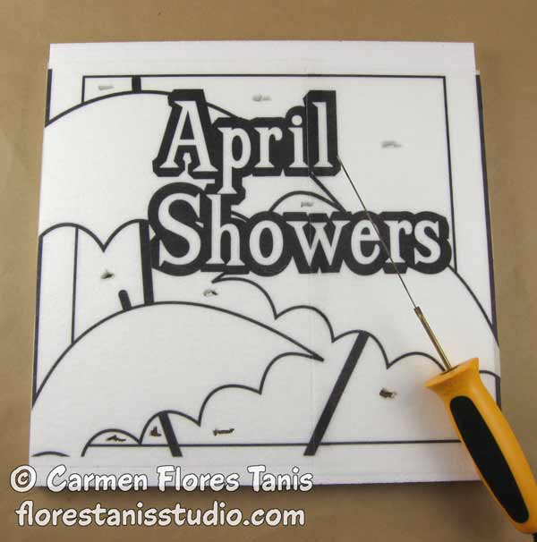 April-Showers-Carved-Wall-Hanging-by-Carmen-Flores-Tanis-Step-Out-1
