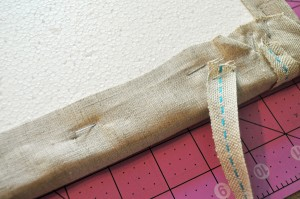 Smoothfoam-Memo-Board-fabric-wrap