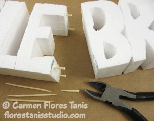 Carved-Celebrate-Party-Table-Topper-by-Carmen-Flores-Tanis-Step-Out-2