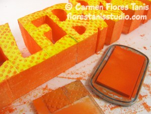 Carved-Celebrate-Party-Table-Topper-by-Carmen-Flores-Tanis-Step-Out-4