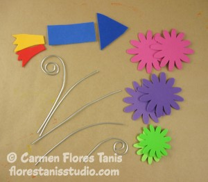 Carved-Celebrate-Party-Table-Topper-by-Carmen-Flores-Tanis-Step-Out-6