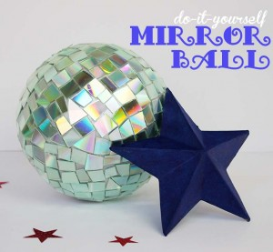 Mirror-Ball-Smoothfoam-Jennifer-Priest-TITLE