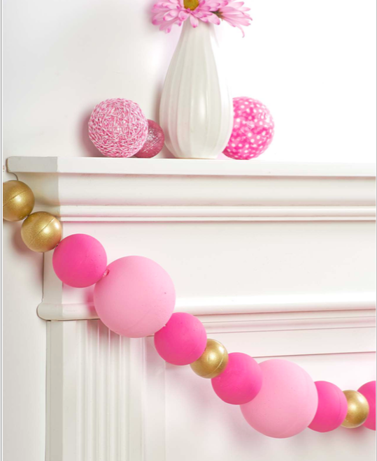 stylish craft foam projects lisa fulmer