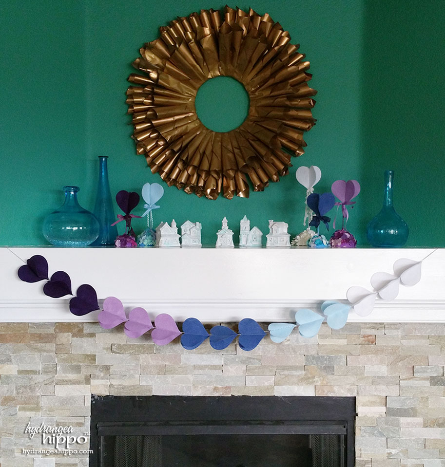 2015-01 Felt Heart Garland by Jennifer Priest 5