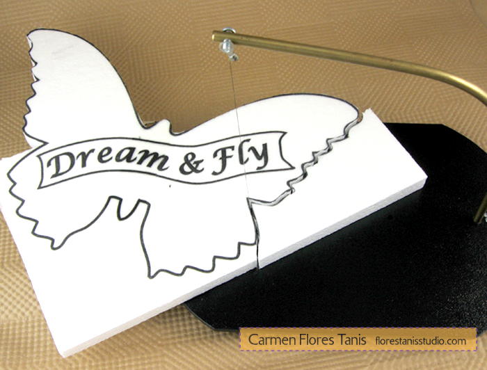 Smootfoam-Carved-Butterfly-by-Carmen-Flores-Tanis-2