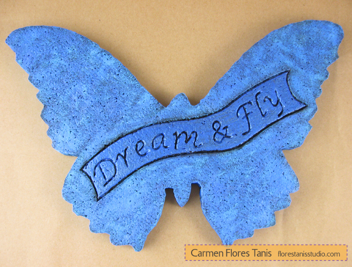 Smootfoam-Carved-Butterfly-by-Carmen-Flores-Tanis-5