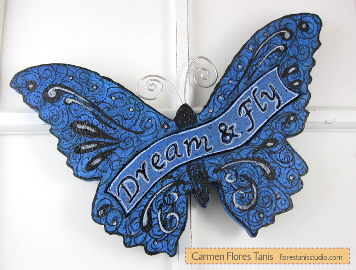 Smootfoam-Carved-Butterfly-by-Carmen-Flores-Tanis-main