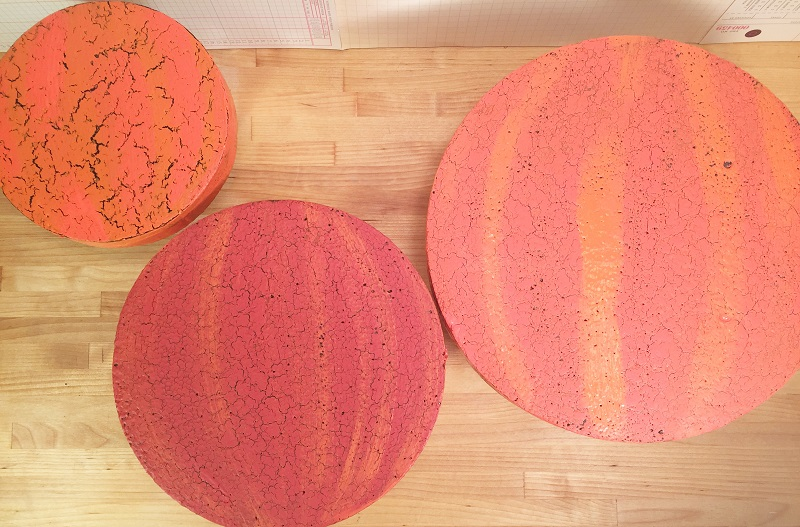 10-15 SMOOTHFOAM JUNKIN PUNKINS 1
