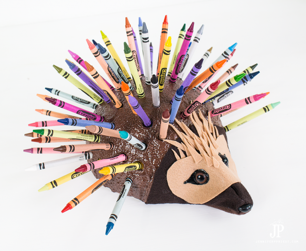 DIY-Crayon-Holder-The-WILD-LIFE-Movie-jenniferppriest