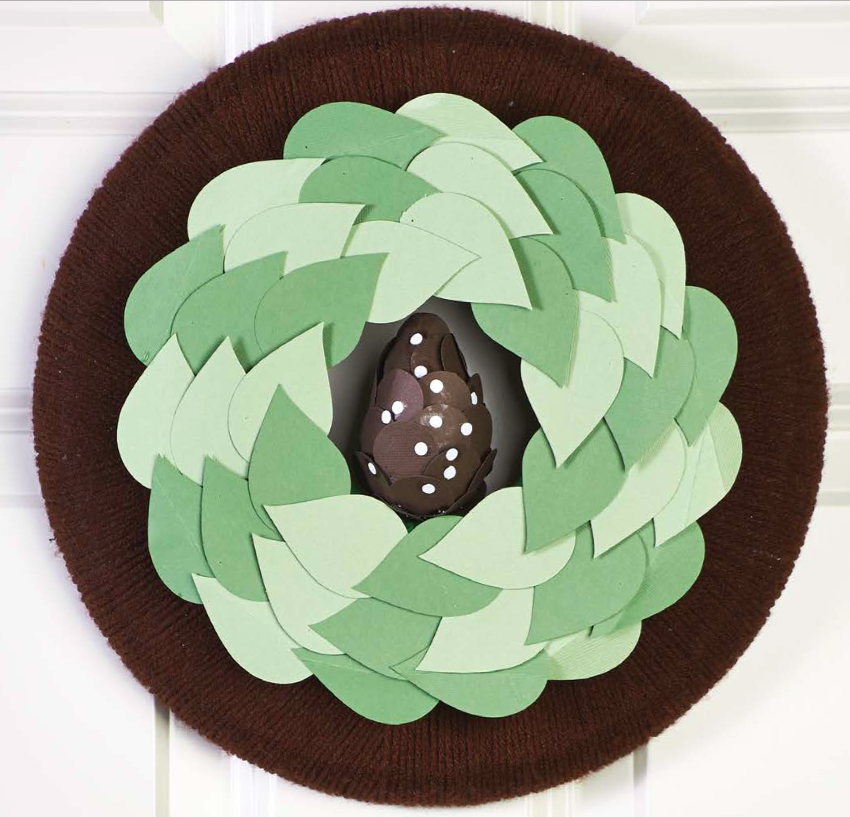woodland-wreath-lisa-fulmer