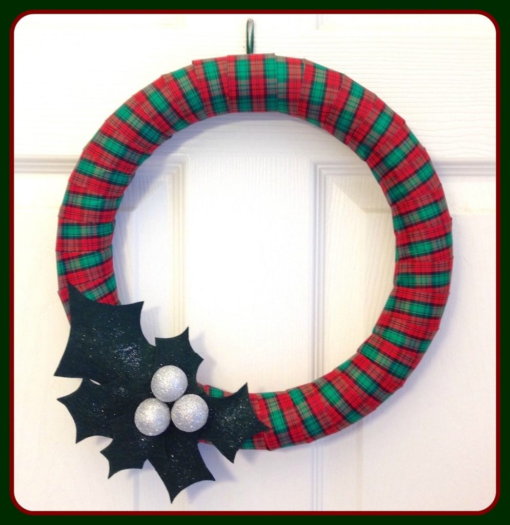 smoothfoam-holiday-wreath