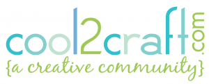cool2craft logo